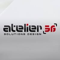atelier56.com.pt