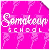 Scuola di Estetica e Make-Up Professionale - SE MAKE UP