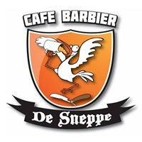 Barbier De Sneppe