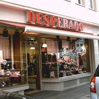 Desperado Köln