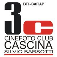 3C Cinefoto Club Cascina Silvio Barsotti