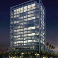 Boulevard Miami Condo