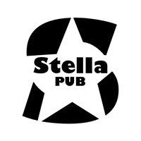 Stella PUB