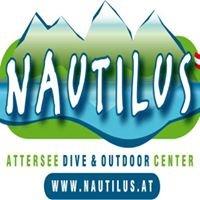 Nautilus Tauchbasis
