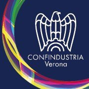 Assemblea Confindustria Verona 2012 - Mettiamoci in gioco