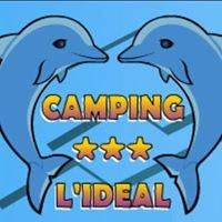 Camping Ideal Loano