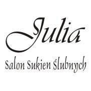 Julia Salon Sukien Ślubnych