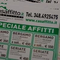 Casaffitto Immobiliare