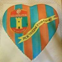 A.S.D Castelletto Monferrato