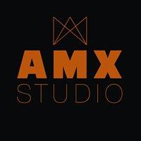 AMX STUDIO