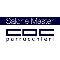 Centro Degrade Conseil  porto D'Ascoli-EXTRO di Vittori Monica