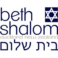 Beth Shalom Progressive Congregation