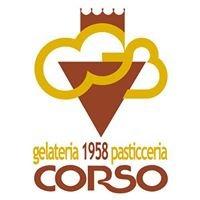 Il Gelato del Bar Corso di Cuneo