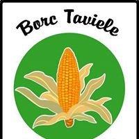 Associazione Borc Taviele