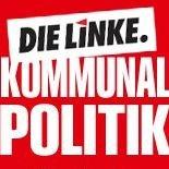 LINKE BAG Kommunalpolitik