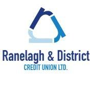 Ranelagh & District Credit Union