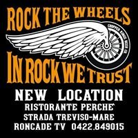 Rock The Wheels