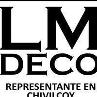 LM DECO