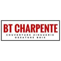 BT Charpente