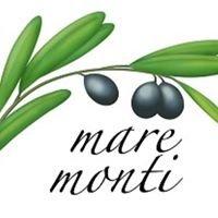 www.maremonti.de