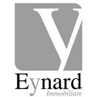 Eynard-Immobiliare