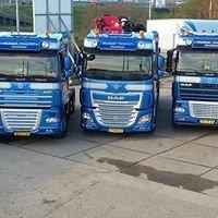 J. Molenaar Transport