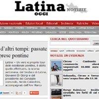 Latina.OggiNotizie.it