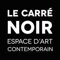Le Carré Noir, espace d'art contemporain