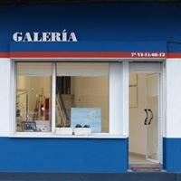 Galeria7VI