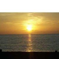 Miami Beach Vacations/condos