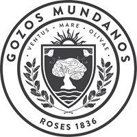 Gozos Mundanos