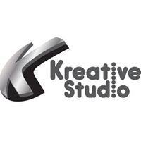 Kreative Studio