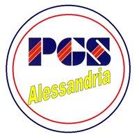 PGS - Comitato Provinciale di Alessandria