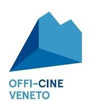 Offi-Cine Veneto