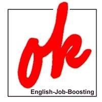 Vorstellungsgespräch-Training auf Englisch und Deutsch