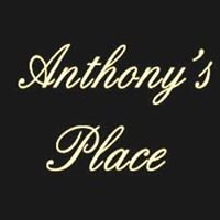 Restaurante Anthony's Place