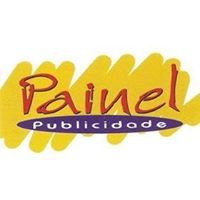 Painel Publicidade