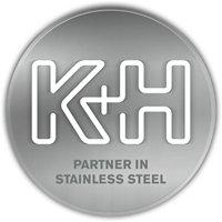K+H Armaturen GmbH