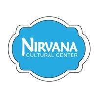 Nirvana Cultural Center