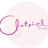 Astrid Moya Diseño Gráfico