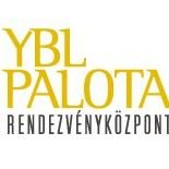 Ybl Palota Rendezvényközpont