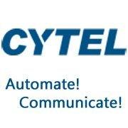 Cytel Technology AG