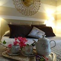 Bed and breakfast Vinci Noto