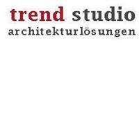trend-studio