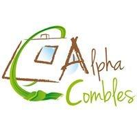 Alpha Combles
