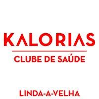 Kalorias Linda-a-Velha