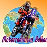 motorradreisen-balkan.de