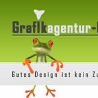 Grafikagentur Oldenburg