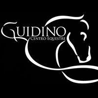 WIP (working in passion) & Centro Equestre Guidino