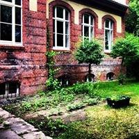 AStA-Garten